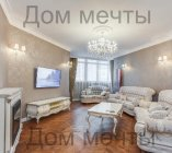Dominion155m3et4komHahmurat1